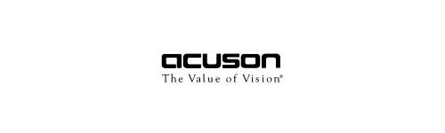 Acuson