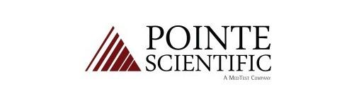 Pointe Scientific