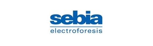 Sebia Electrophoresis