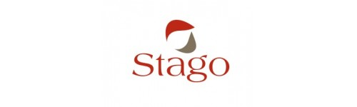 Stago Group