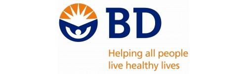 BD Diagnostic Systems