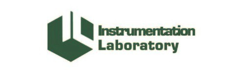 Instrumental Laboratory