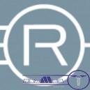 Radiometer ABL7xx/8xx
