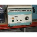 MPW-300