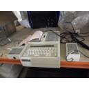 MARQUETTE Electronics inc.