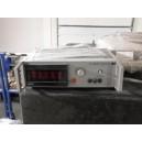 pH-metr typ N5170