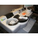 For Sale ACL Elte PRO Coagulation Analyzer