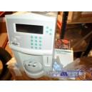 PFA-100 Vitro System Platelet Function Analyzer.