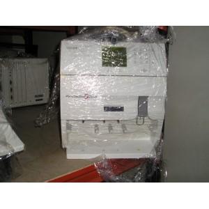 Radiometr ABL 5