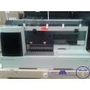 BN II System – Immunochemistry Analyzer