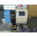 Tosoh HLC-723G8 - Automated glycohemoglobin analyzer