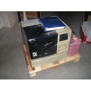CA-500 Sysmex