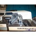 clinitek200plus